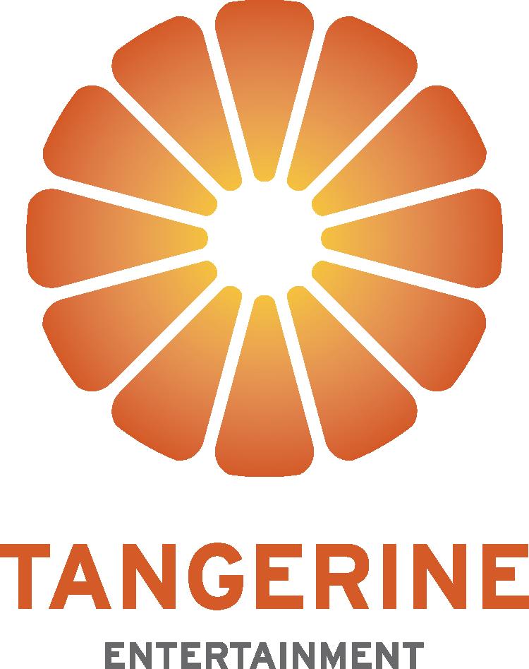 Tangerine_Logo_Vertical_01