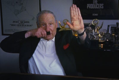 mel-brooks-still-cropped