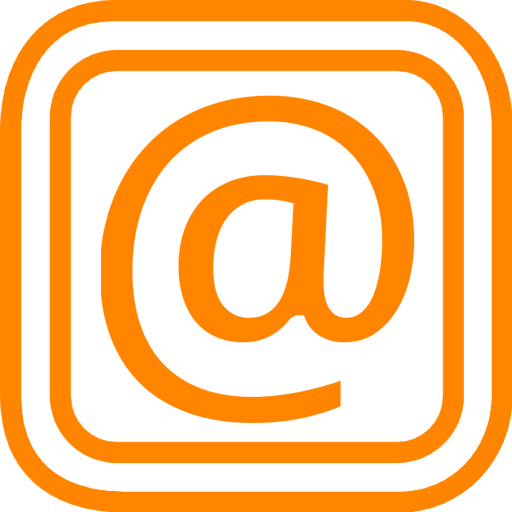 at-sign-icon-1-orange
