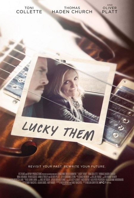 lucky-them-poster