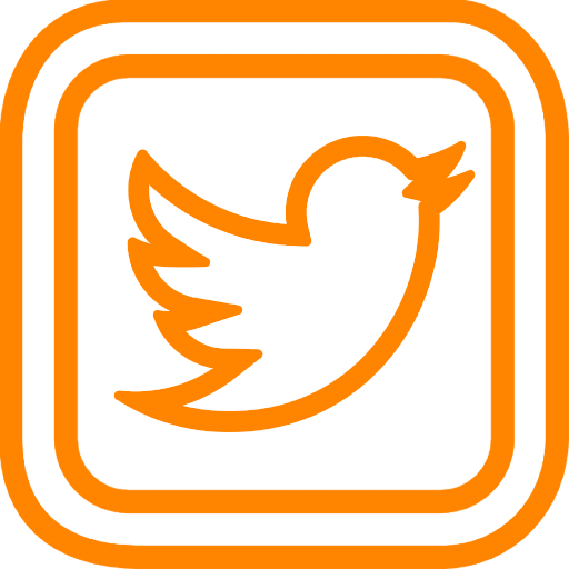 social-twitter-outline-orange